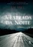 a-estrada
